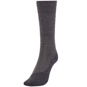 Falke TK2 Wool Women smog
